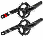 SRAM X1 1400 32t GXP Crank Set X-SYNC 175 or 170 Black Red Cranks fit XX1 X01