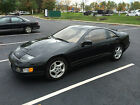 Nissan+%3A+300ZX+Base+Coupe+2%2DDoor