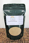 Caralluma Fimbriata Powder -  8oz Bag - Appetite Suppressant Weight Loss $17.95 USD on eBay
