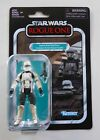 STAR WARS NEW NON MINT PACKAGING BLACK SERIES VINTAGE COLLECTION TVC FIGURES MOC