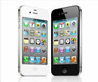 Apple iPhone 4 16GB Smartphone AT&T Factory Unlocked