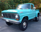 Ford+%3A+F%2D100+Factory+AC