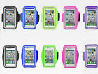 Sports armband cell phone protective case for iphone4/4s/5/5s/6/Sumsang S3/s4/s5