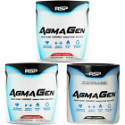 RSP NUTRITION AGMAGEN PICK A FLAVOR 50 SERVINGS Increase Nitric Oxide Production