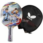 Butterfly TBC301 Table Tennis Racket