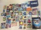DOCTOR DR WHO TOYS, GIFTS & GAMES - DALEKS -  XMAS STOCKING FILLERS - LISTING 1