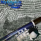 Hydrographics Dip Kit Water Transfer MyDipKit Crocodile Alligator AP-879
