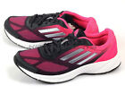 Adidas Lite Pacer 2 W Solar Pink/Tech Grey Metallic/Night Grey Running M18057