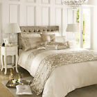Eloise Stone Duvet Quilt Cover by Kylie Minogue At Home Celebrity Designer