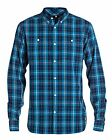 NEW DC Shoes™ Mens South Ferry Long Sleeve Shirt DCSHOES   MORE COLORS AVAIL