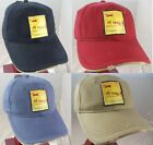 Panama Jack Mens Since 1974 Baseball Golf Island Hat Cap One Size Fits All