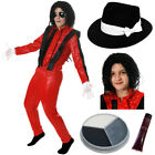 DELUXE BOYS DEAD JACKO ZOMBIE KIDS HALLOWEEN FANCY DRESS COSTUME CHILDS POPSTAR