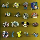 Goofy Mickey Mouses Friend Hat Ears Good Safari Castle Splendid Disney Pin