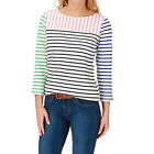 Joules Harbour  Womens  Top - Hotch Potch
