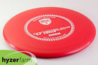 Discmania G-Line CD2 *choose your weight and color* Hyzer Farm disc golf driver