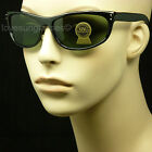 Sun glasses new anti scratch crystal lens retro vintage style drive mp79 V4