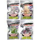 How to Train Your Dragon 2 Mini Figures Choice of Figure One Supplied NEW