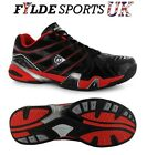 Dunlop Rapid Inferno Badminton/Squash Shoes