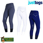 Just Togs Ladies Crystal Breeches (706) **BNWT**