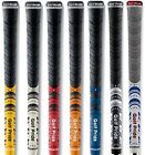 Golf Pride Multi-Compound MULTICOMPOUND Grips 13 Standard or Midsize