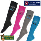 Kingsland Beresford Socks Riding Socks (151-SO-056)