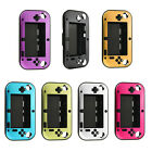 Hard Aluminum Case Cover for Nintendo Wii U Gamepad Remote Controller 7 Colors