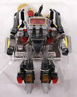 Transformers Generations SOUNDBLASTER Voyager Class Loose 100% Complete - Time Remaining: 5 days 20 hours 29 minutes 3 seconds