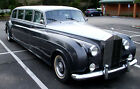 Rolls%2DRoyce+%3A+Other+Limousine