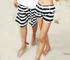 Couples QUICK DRY Surf Board Shorts Swim Wear Beach Sports Trunks Casual Pants