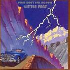 Little Feat : Feats Don't Fail Me Now CD (1988) ***NEW***