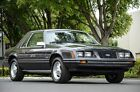 Ford+%3A+Mustang+LX