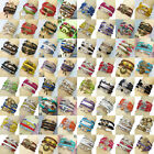 Hot Fashion Special Handmade Attractive Different Style Bracelets Jewelry