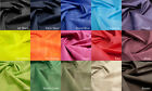Waterproof 7oz nylon fabric seat cushion cover camp tent hiking gaiters material
