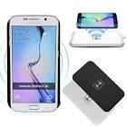 Qi Wireless Charger Charging Pad For Samsung Galaxy S6 G920 / S6 Edge G925