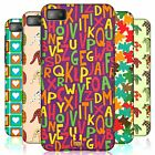 HEAD CASE DESIGNS KIDDIE STUFF HARD BACK CASE FOR BLACKBERRY Z10