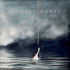 Lifeline by Neal Morse (CD, Oct-2008, Radiant Records) Prog