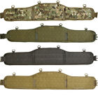 Viper 600D Cordura Fully Modular Elite Waist Belt Hunting Shooting Protection