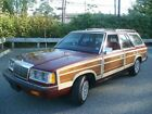 Chrysler+%3A+LeBaron+Town+and+Cou