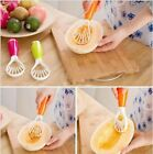 1PC New Fruit Scoop Melon Dug Seed Slicer Peelers Home Kitchen Tools Gadgets LJ