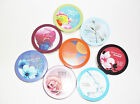 Bath and Body Works Signature 7 oz Body Butter YOU CHOOSE NEW