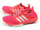 Adidas CC Sonic Boost W Flash Pink/Flash Red/White Climachill Lightweight B44518