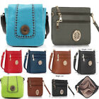 Ladies Messenger Bags Women's Fashion Cross Body HandBags Designer Bag Handbag