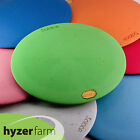 VIBRAM FIRM SOLACE *choose a weight & pattern* Hyzer Farm disc golf driver