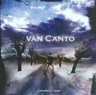 VAN CANTO - A STORM TO COME NEW CD