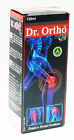 Dr. Ortho Oil Helps in Painful Conditions 100ml