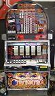IGT S2000 COINLESS SLOT MACHINE