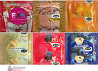 EXS MIXED FLAVOURS PACK Flavoured Latex Condoms FAST FREE POST Private