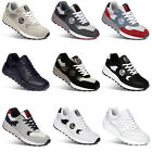 New Paperplanes Mesh Leather Women Athletic Fashion Sneakers Trainers Shoes