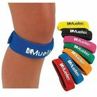 Jumpers Runners Knee Basketball Strap Support Band Patella Tendinitis Brace
