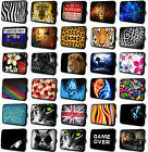 """New 13.3"""" Laptop Ultrabook Sleeve Case For 13-inch Apple Macbook Pro, Air Retina"""